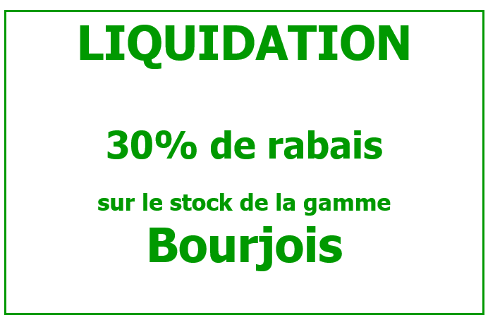 Capture-liquidation-30