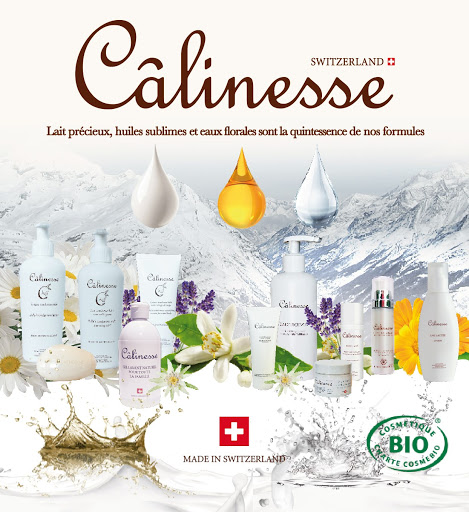 images-calinesse2
