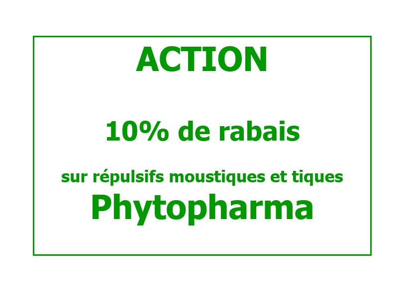 action_antiinsecte_phytopharma