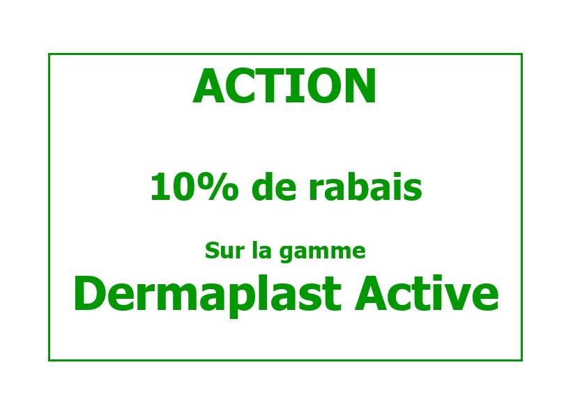 action_dermaplast-1