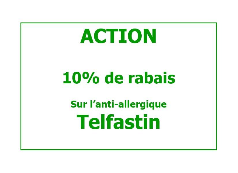 action_telfastin-1