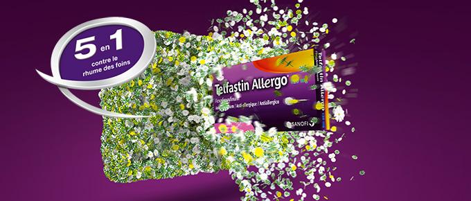telfastin-allergo-vorteile-fr