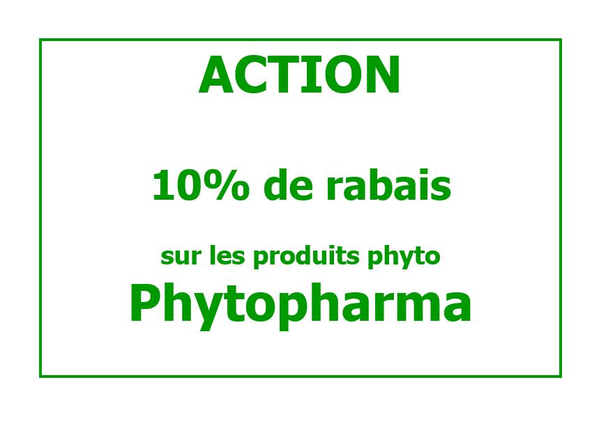 Capture-phyto