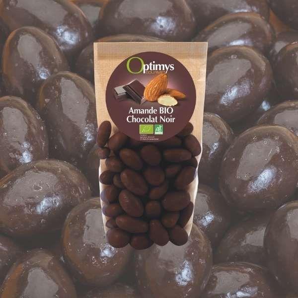 optimys-amande-chocolat-noir-bio-150g