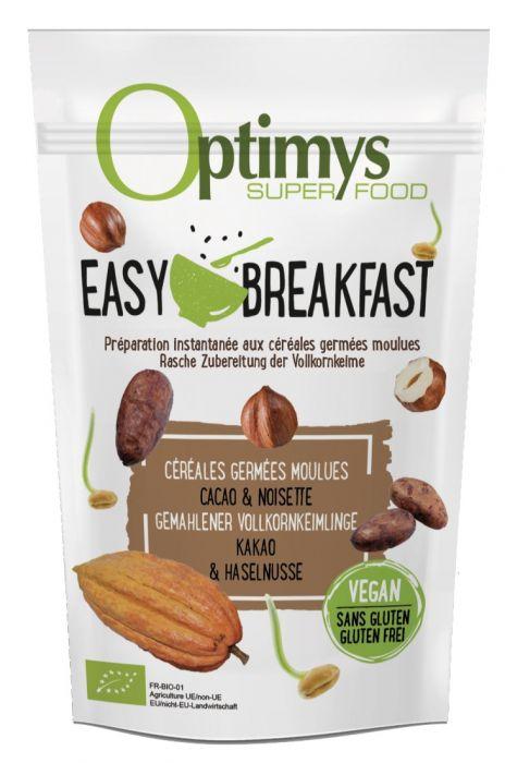 optimys-easy-breakfast-cacao-noisette-bio-350g