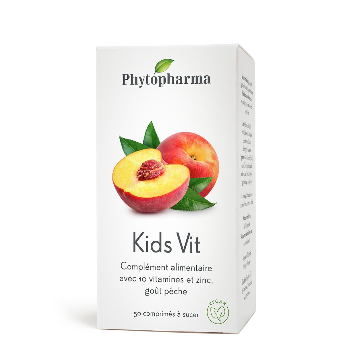 phyto-kids-vit-164-fr